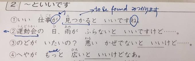 翻訳 日本 語 から 英語
